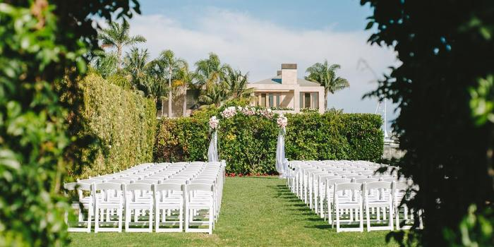 balboa bay resort weddings get prices for wedding venues in ca