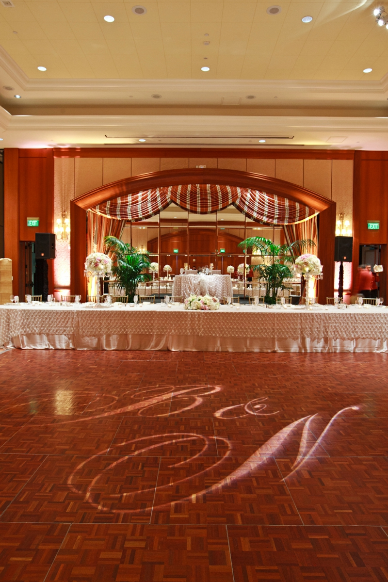 get prices for orange county wedding venues in newport beach ca