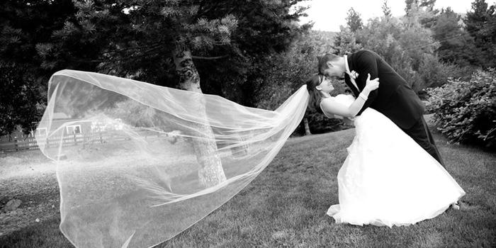 genoa town park weddings get prices for wedding venues