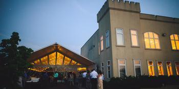 Sand Castle Winery Weddings in Erwinna PA