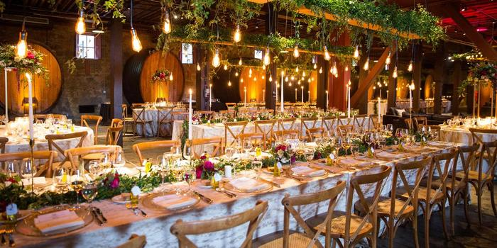 the culinary institute of america weddings get prices for wedding
