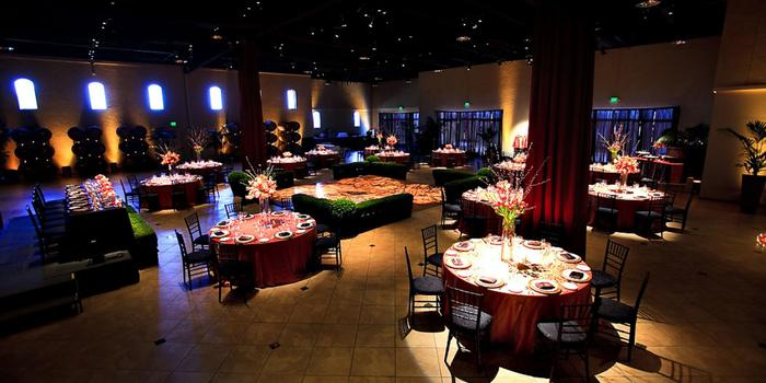 palm event center wedding venue picture 5 of 13 photo by augie chang photography