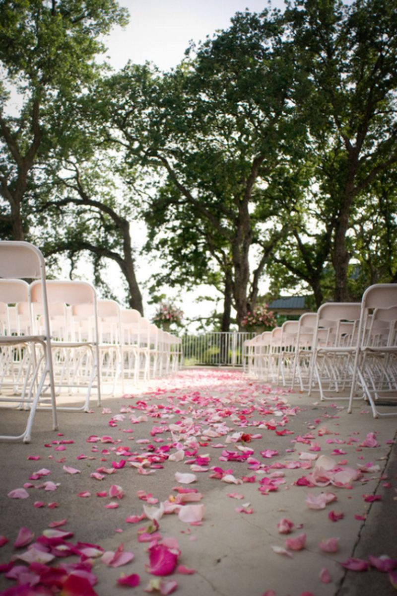 Lakeside Pavilion Weddings | Get Prices for Wedding Venues ...
