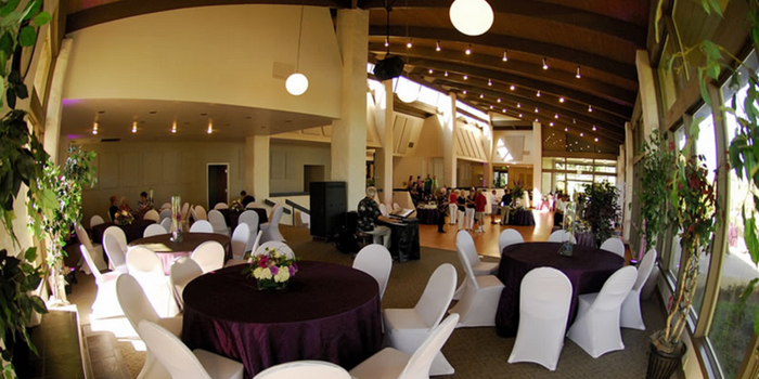 Lakeside pavilion weddings get prices for wedding venues for Chico wedding venues