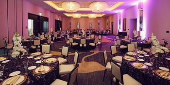 Hotel Palomar Phoenix weddings in Phoenix AZ