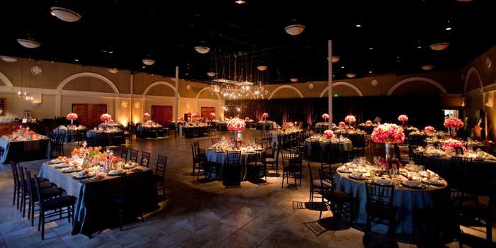 Casa Real At Ruby Hill Winery Weddings