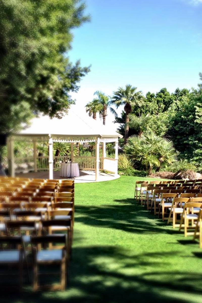 the phoenician weddings get prices for wedding venues in az