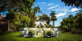 The Phoenician weddings in Scottsdale AZ