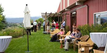 Flying Dog Ranch Retreat weddings in Carbondale CO