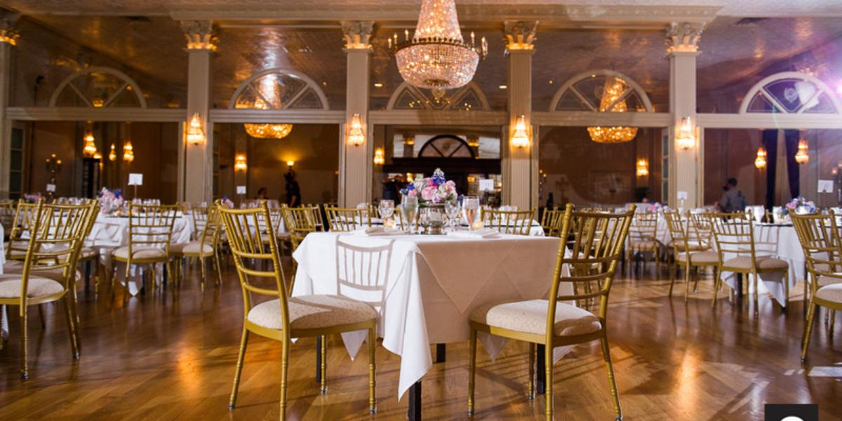 The Austin Club Weddings | Get Prices For Wedding Venues In Austin TX