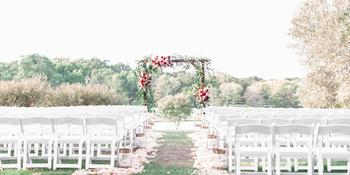 Gleneagles Country Club weddings in Plano TX