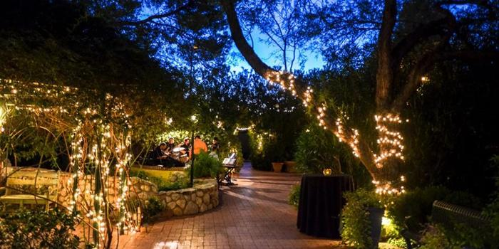 Tucson Botanical Garden Weddings Get Prices for Wedding Venues in AZ