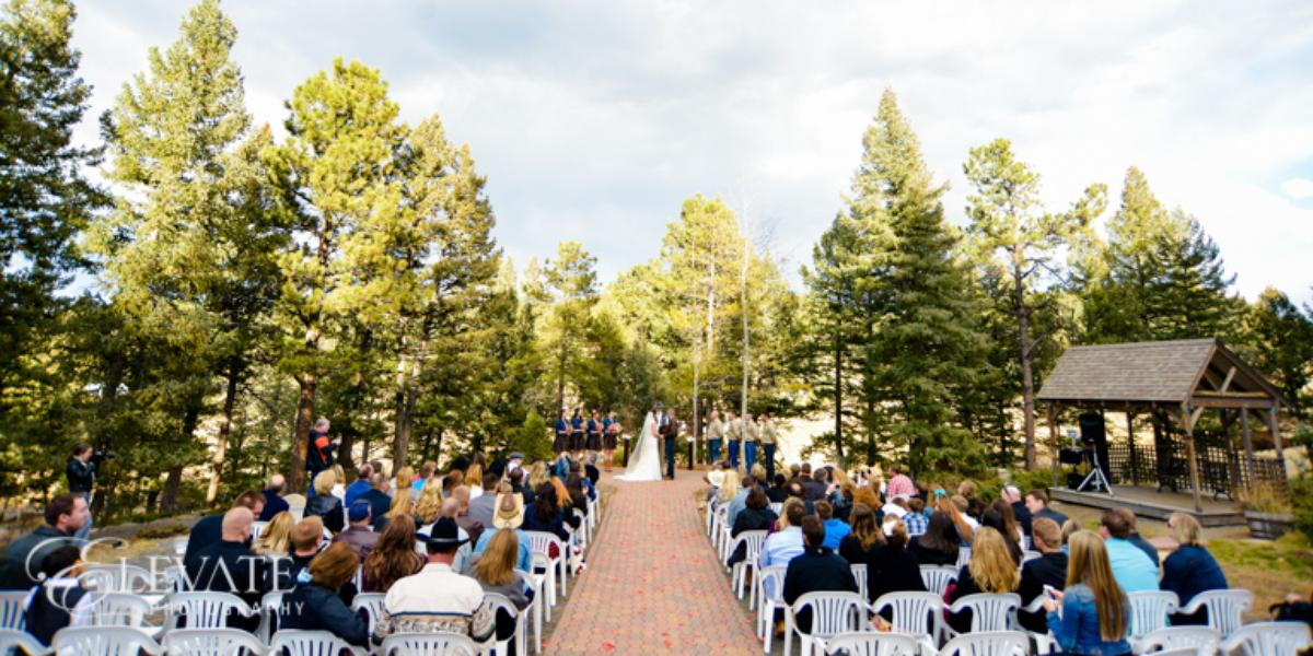 The Meadows At Marshdale Red Barn Amp Mountainside Arbor Weddings