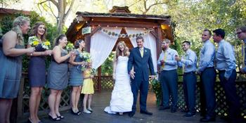 Michael's on Main weddings in Soquel CA