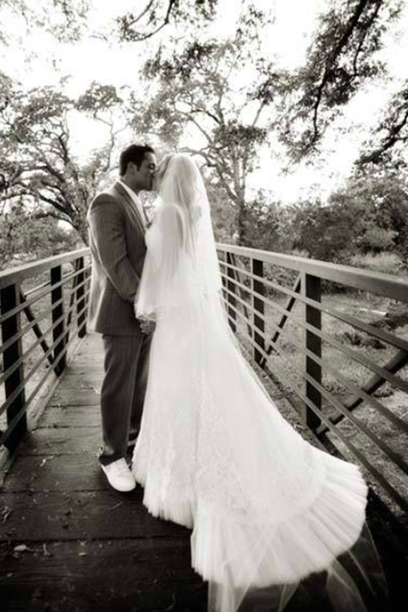Silverado Resort and Spa wedding venue picture 14 of 16 - Photo by: Geoff White Photography