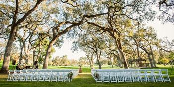 Silverado Resort and Spa Weddings in Napa CA