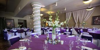 The Heritage Room & Suite weddings in Olympia WA