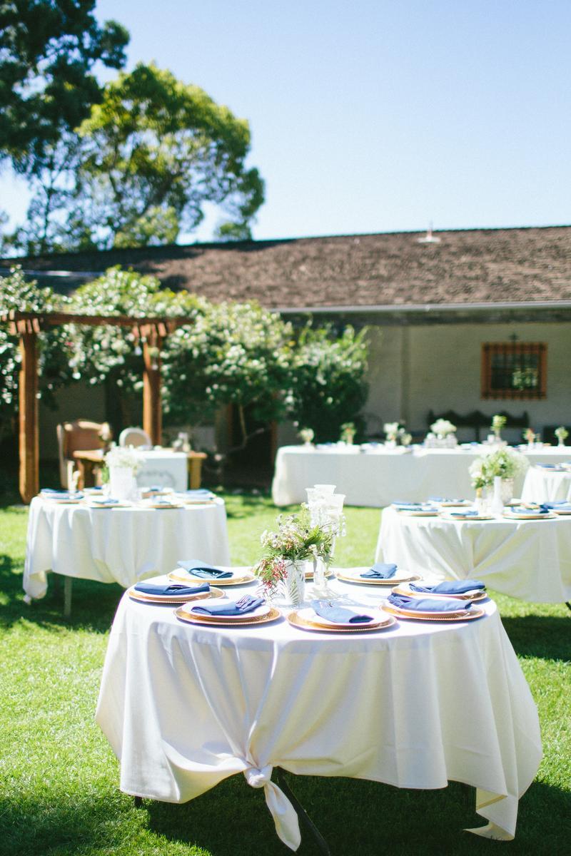 rancho buena vista adobe weddings get prices for wedding venues