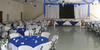 Azalea Room at the Gloria McClellan Center wedding venue picture 11 of 11