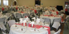 Azalea Room at the Gloria McClellan Center wedding venue picture 9 of 11
