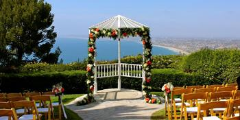 La Venta Inn Weddings in Palos Verdes Estates CA