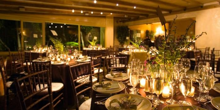La Venta Inn Weddings Get Prices For Wedding Venues In Ca