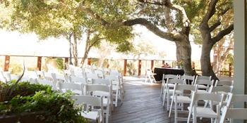 Quadrus Conference Center and Catering weddings in Menlo Park CA