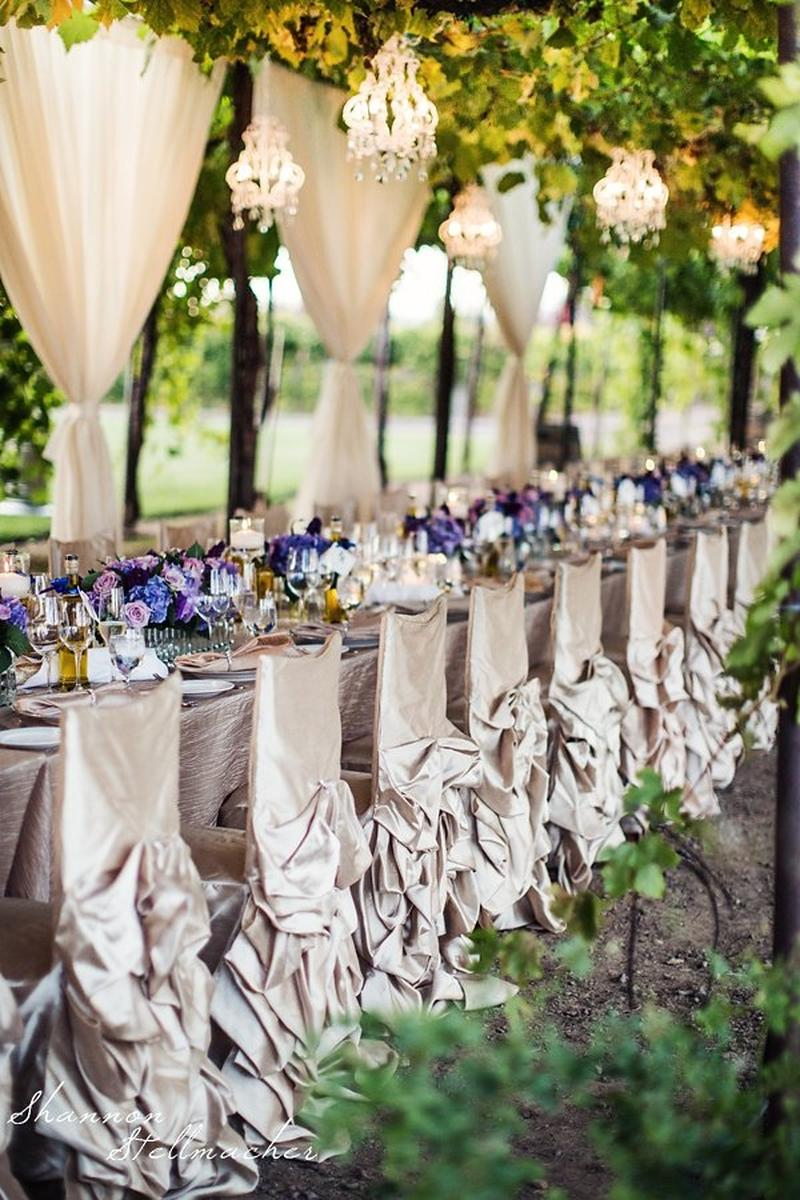Trentadue Winery, a Milestone property wedding venue picture 14 of 16 - Photo by: Shannon Stellmacher Photography