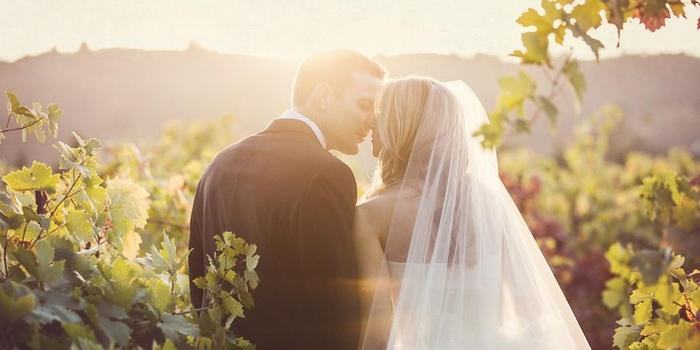Trentadue Winery, a Milestone property wedding venue picture 13 of 16 - Photo by: Shannon Stellmacher Photography