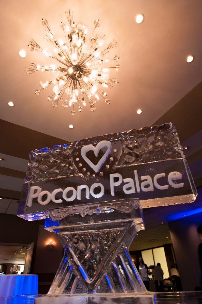 Pocono Palace Resort Weddings Get Prices For Wedding