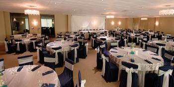 Pocono Palace Resort weddings in East Stroudsburg PA