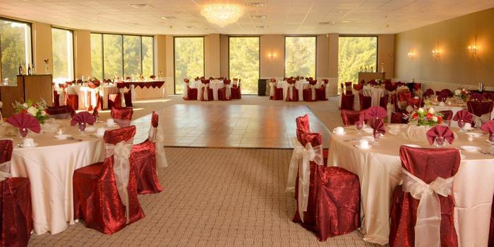 pocono palace resort wedding venue picture 4 of 16 provided by pocono palace resort