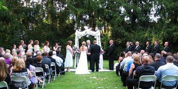 La Luna Banquet Hall weddings in Bensalem PA