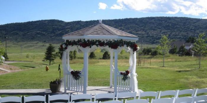Peak Community & Wellness Center wedding venue picture 1 of 5 - Provided by: The Peak - Community and Wellness Center