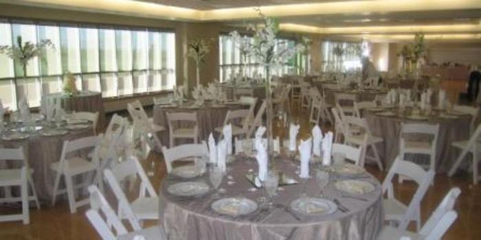Peak Community & Wellness Center wedding venue picture 2 of 5 - Provided by: The Peak - Community and Wellness Center