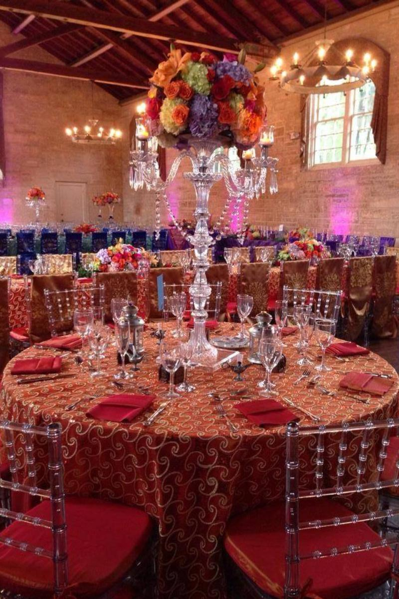 coral gables women The coral gables country club   miami wedding & special.