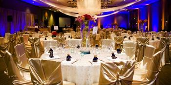 The Westin Bellevue weddings in Bellevue WA