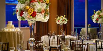 Sonesta Coconut Grove Miami weddings in Miami FL