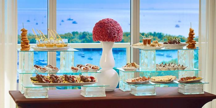 Sonesta Coconut Grove Miami Weddings | Get Prices for ...