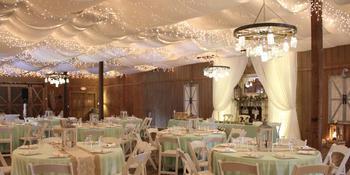Harmony Haven Events weddings in Bartow FL