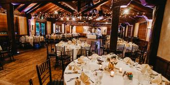 Historic Dubsdread Weddings in Orlando FL