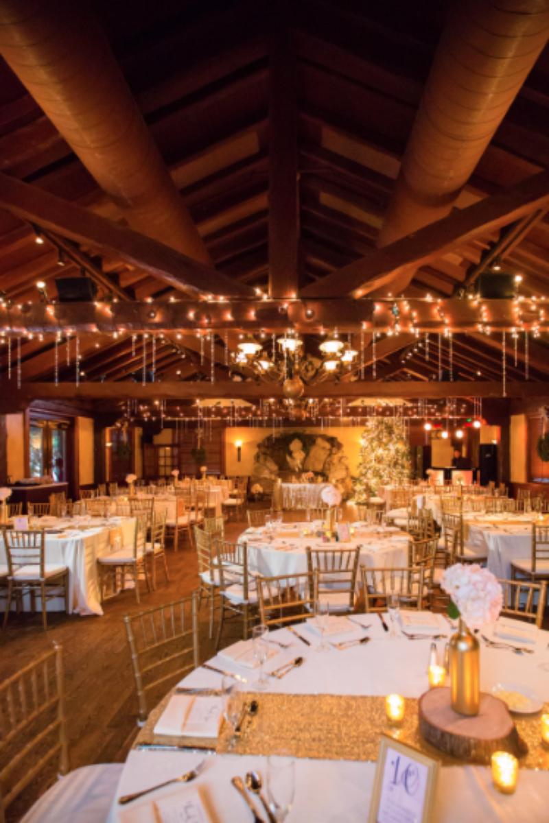 historic dubsdread weddings get prices for wedding