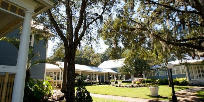 Highland Manor Weddings Get Prices For Wedding Venues In Fl