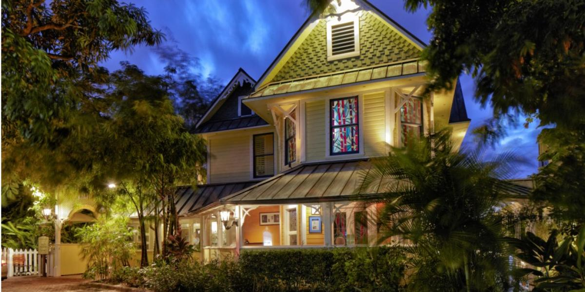 Sundy house weddings get prices for wedding venues in fl for Cost of building a home in florida