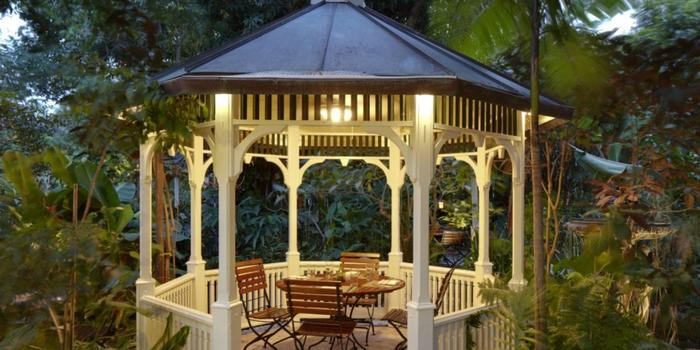 sundy house weddings  get prices for wedding venues in fl, sundy house delray beach brunch menu, sundy house delray beach happy hour, sundy house delray beach new years eve