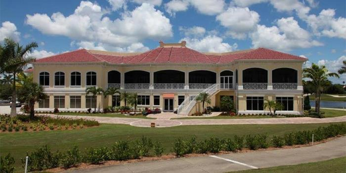 Naples Lakes Country Club wedding venue picture 13 of 16 - Provided by: Naples Lakes Country Club