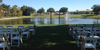 Naples Lakes Country Club wedding venue picture 20 of 24