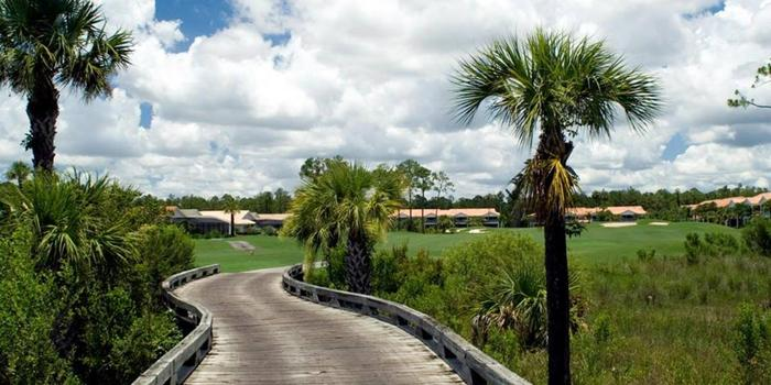 Naples Lakes Country Club wedding venue picture 15 of 16 - Provided by: Naples Lakes Country Club