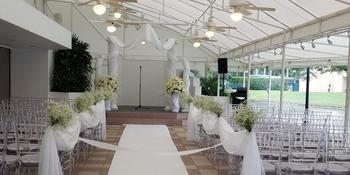 Lakeside Terrace weddings in Boca Raton FL