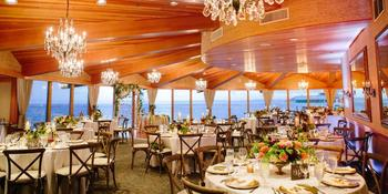 Edgewater Hotel Seattle Weddings in Seattle WA